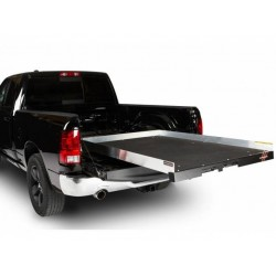Cargo Ease Hybrid Series Bed Slide (CE7442H)