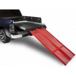 Cargo Ease Cargo Ramp 1800 Series Bed Slide (CE8048CCR)