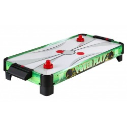 "Power Play 40"" Table Top Air Hockey (NG1011T)"