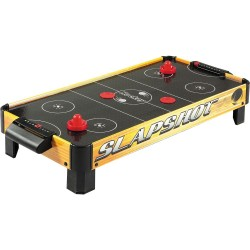 Slapshot 40 In. Table Top Air Hockey (NG1010T)