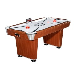 Midtown 6 Ft. Air Hockey Table (NG1037)