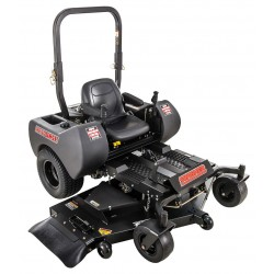 "Swisher Response Gen 2 - 60"" 23 HP Kawasaki Zero Turn Riding Mower (ZTR2360KA)"