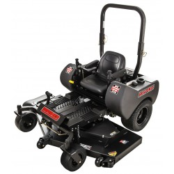 "Swisher Response Gen 2 - 66"" 23 HP Kawasaki Zero Turn Riding Mower (ZTR2366KA)"