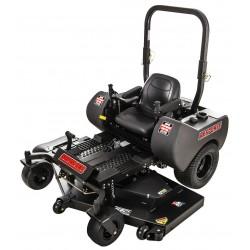"Swisher Response Gen 2 - 66"" 23 HP Kawasaki Zero Turn Riding Mower (ZTR2366KA)"