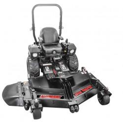 """Swisher Reponse Gen 2 - 66"""" 24 HP Kawasaki Commercial Pro Zero Turn Riding Mower(Z2466CPKA)"""