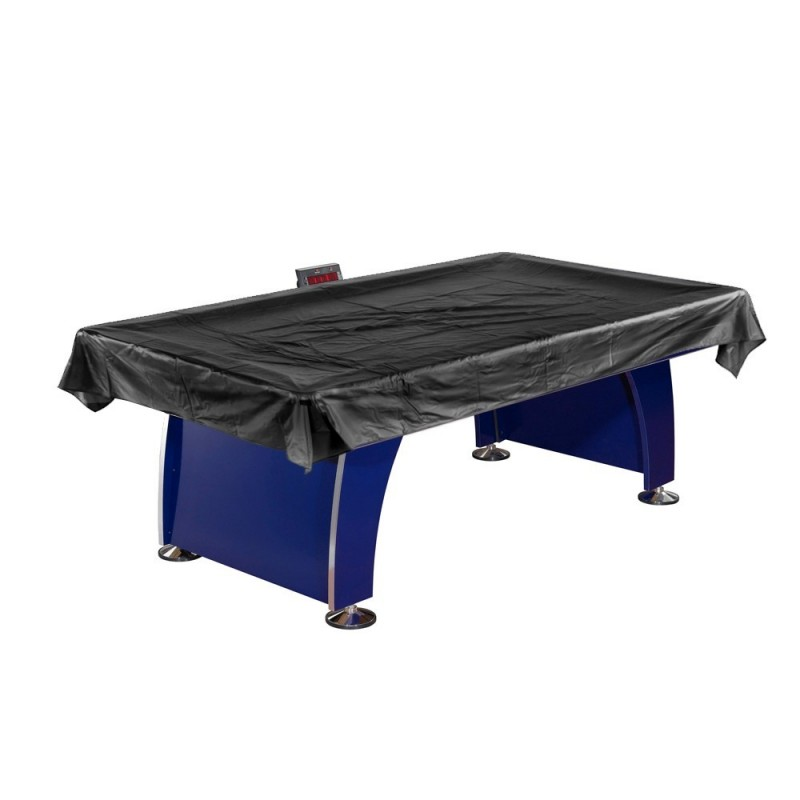 Universal Air Hockey Table Cover (NG1039)