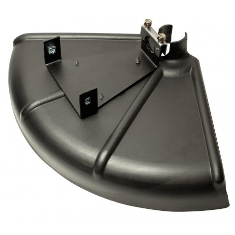 "Swisher 22"" String Trimmer Debris Shield (STGUARD22)"
