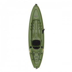 Lifetime Horizontal Paddleboard - Teal (90715)