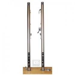 Gared Libero Collegiate Upright (7210)