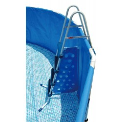 "Blue Wave 9"" x 30"" Ladder Pad (NA400)"