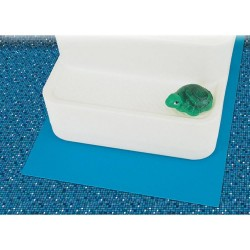 Blue Wave 2' x 3' Step Pad (NA401)