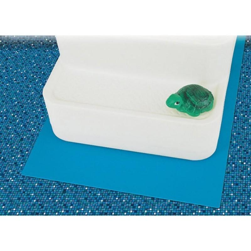 Blue Wave 2' x 3' Step Pad (NA401)