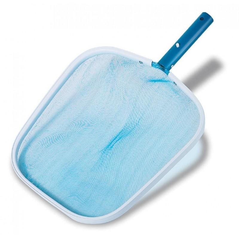 Blue Wave Premium Aluminum Leaf Skimmer (NA304)