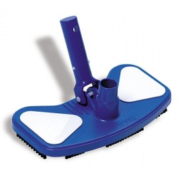 Blue Wave Vinyl Liner Vacuum Head (NA308)