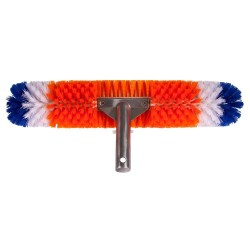 Blue Wave Brush Around 360 Wall & Floor Brush (NA315)