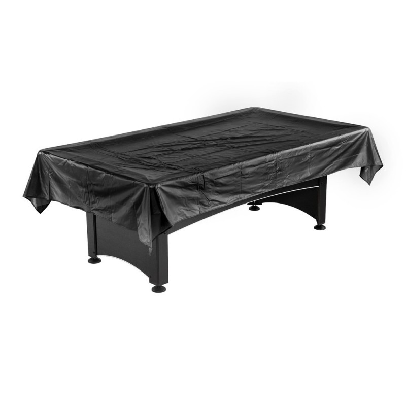 Pool Table Billiard Dust Cover - Fits 7-8 Ft. Table (NG2541)