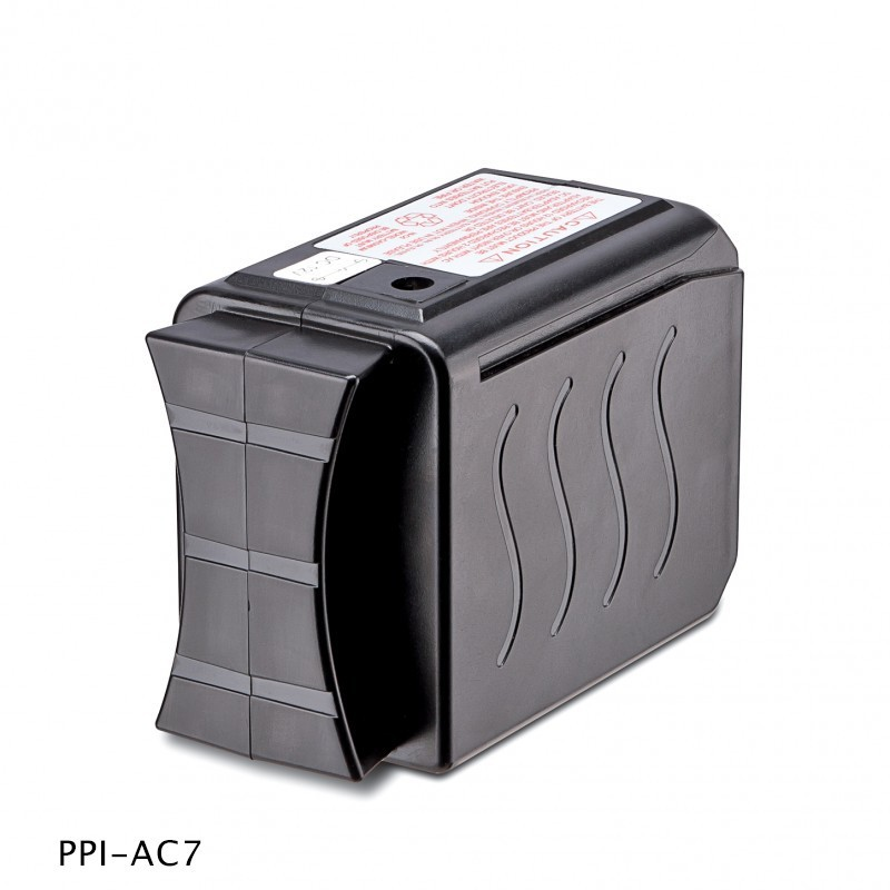 AirBedz Rechargeable Inflate Battery (PPI-AC7)