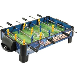 Sidekick 38 In. Table Top Soccer (NG1028T3)