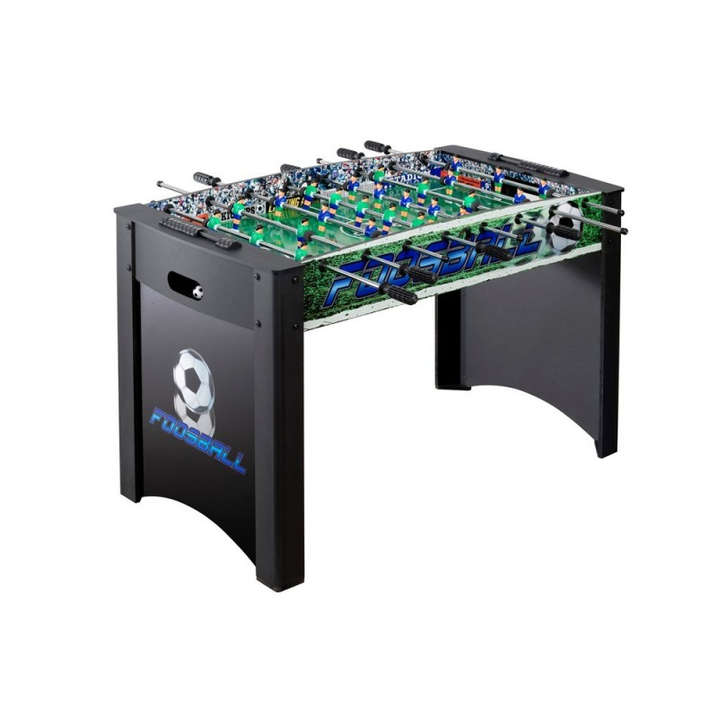 Playoff 48 In. Foosball Table (NG1031F)