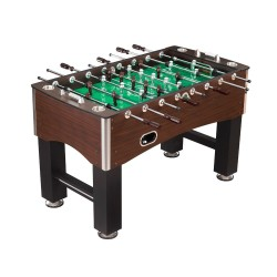 Primo 56 In. Soccer Table (NG1035)
