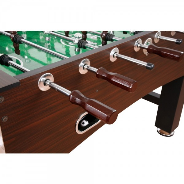Primo 56 In. Foosball Soccer Table (NG1035