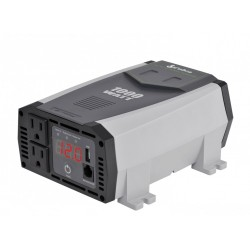 Cobra Professional 1000 Watt Power Inverter (CPI 1090)