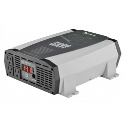 Cobra Professional 2500 Watt Power Inverter (CPI 2590)