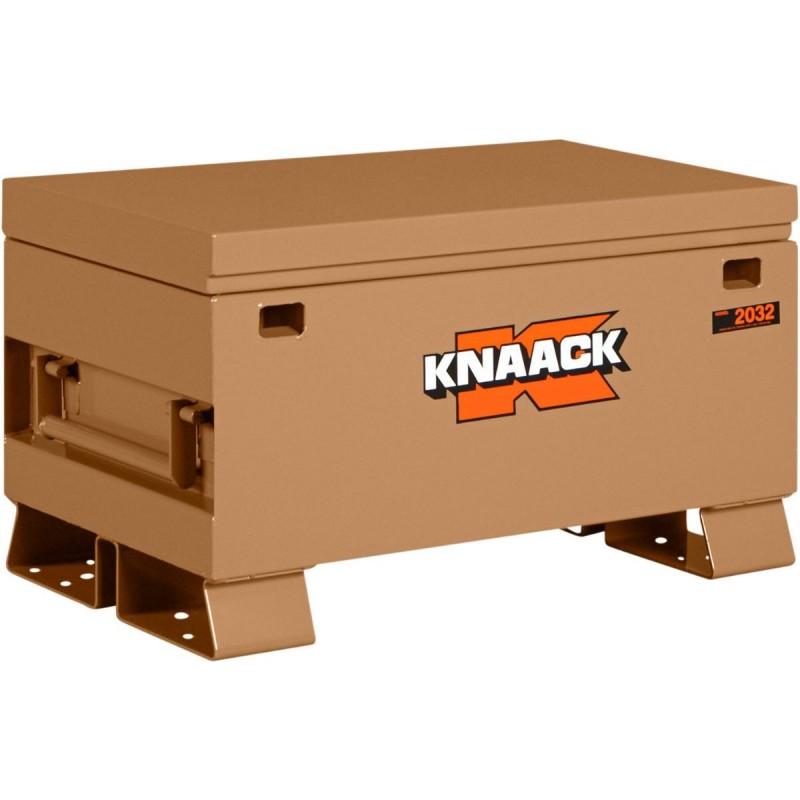 Knaack Classic Chest, 5 cu ft (2032)