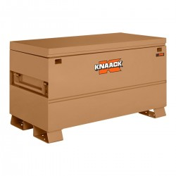 Knaack Classic Chest, 16 cu ft - Tan (2048)