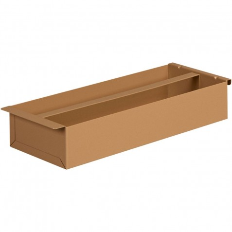 Knaack Tool Tray for Models 2472, 4824, 60 - Tan ( Model 21)