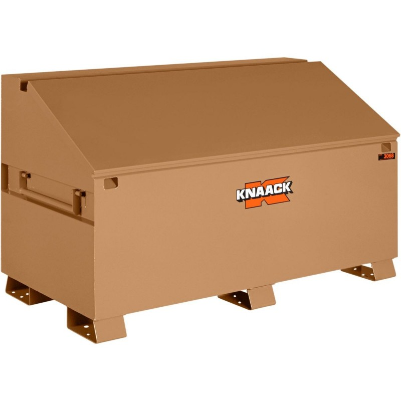 Knaack Classic Chest, 31 cu ft - Tan (3068)