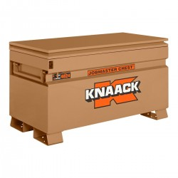 Knaack JobMaster Chest, 16 cu ft - Tan (4824)