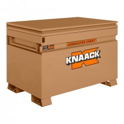 Knaack JobMaster Chest, 25.25 cu ft - Tan (4830)