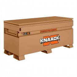 Knaack JobMaster Chest, 20.25 cu ft - Tan (Model 60)