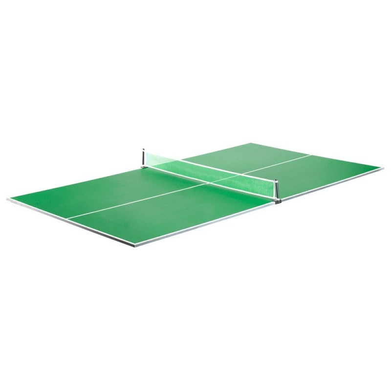 Quick Set Table Tennis Conversion Top (NG2323)