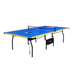 Bounce Back Table Tennis Table (NG2325B)