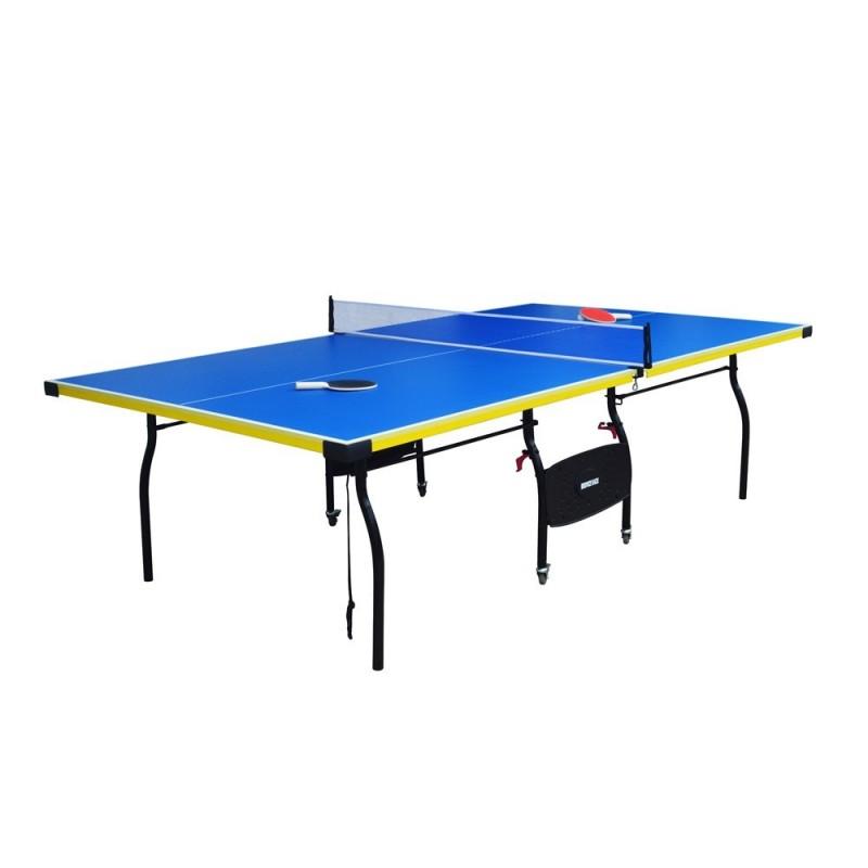 Bounce Back Table Tennis Table (NG2325B)