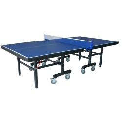 Victory Professional Grade Table Tennis Table (NG2322P3)