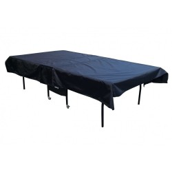 Table Tennis Cover (NG2309)
