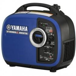 Yamaha Inverter Series 2000W Generator (EF2000ISV2)