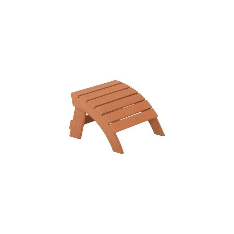 Lifetime 6 ft. Plastic Folding Picnic Tables 4 Pack (Hunter Green) 42123