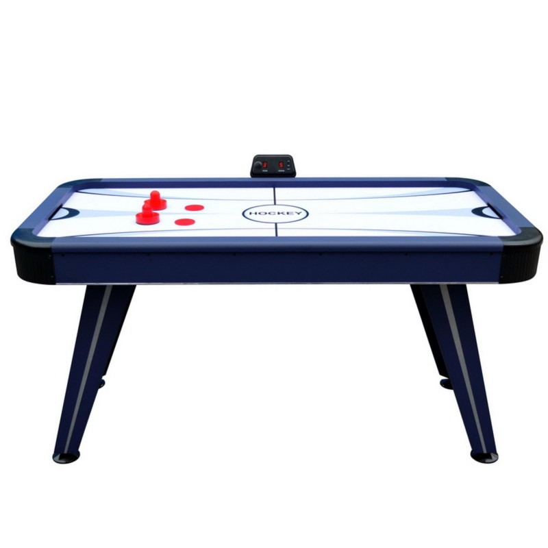 Blue Wave Voyager 5-ft Air Hockey Table (NG1014H)