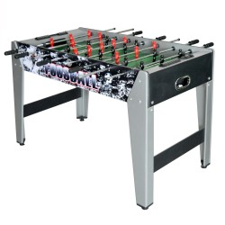 Blue Wave Avalanche 48-in Foosball Table (NG1133F)