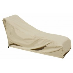 Blue Wave Furniture Winter Covers - Chaise Lounge Cover (NU564)