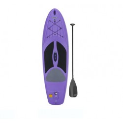 Lifetime Horizon Paddleboard - Lavender (90763)
