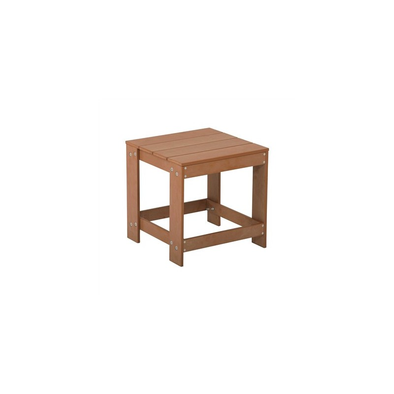 Lifetime Adirondack Table (60246)