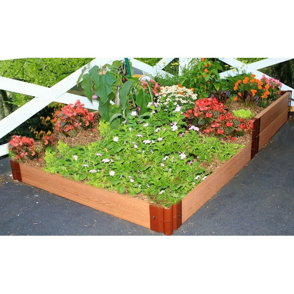 Raised Bed Blowout Sale