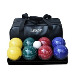 Deluxe Bocce Ball Set (BG3139)