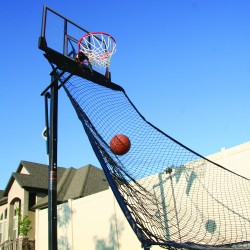 Lifetime Ball Return Net (12347)