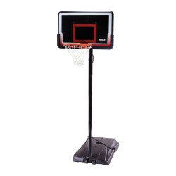 "Lifetime Courtside 44"" Impact Speed Shift (1491)"